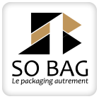 Sobag - Fabricant Big Bag